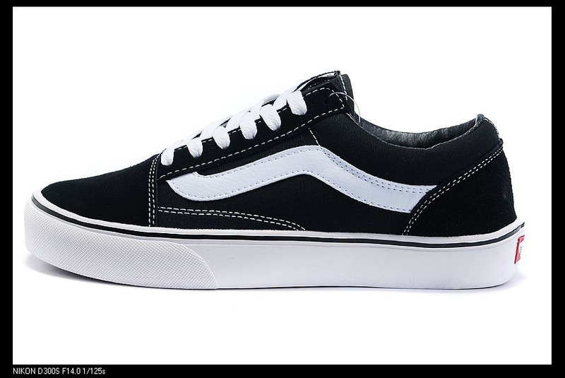 Vans Shoes Singapore Sale