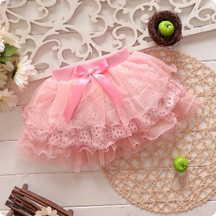 Цвет: Сплошной цвет розовый