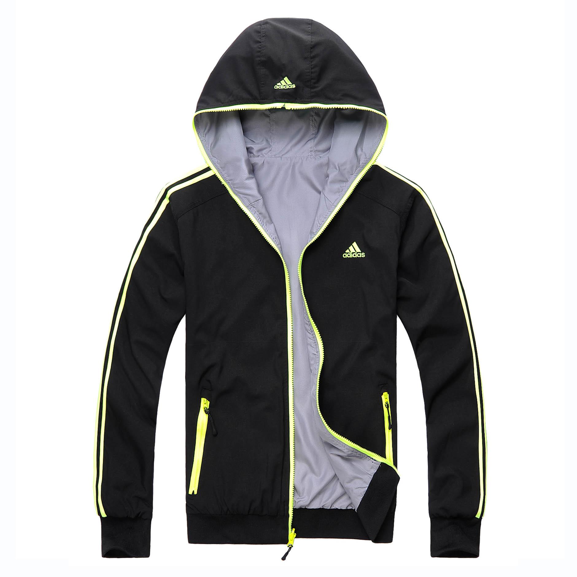 Спортивная одежда дешево китай