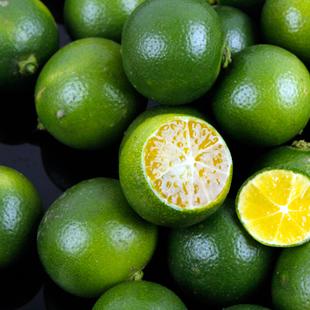 Другие Оранжевый чай, отбеливание 2 кг пакет почты со льдом Вьетнам специальностей свежих фруктов зеленый золотой оранжевый (известь)