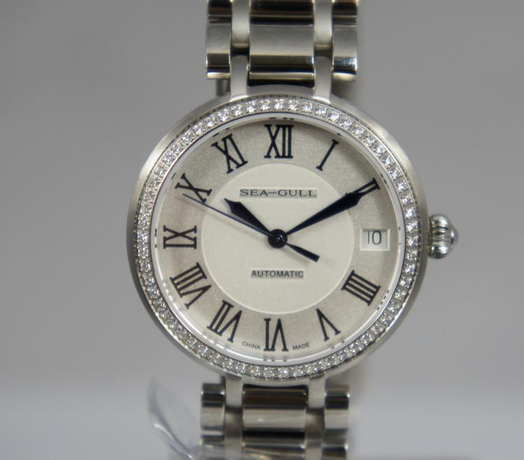 Часы Sea/Gull 716.417L 13
