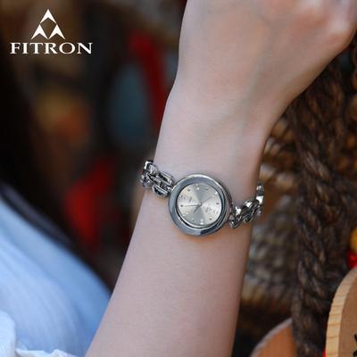 沁蕾手表男表真皮时尚好吗,沁蕾儿童智能手表好不好用