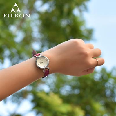 沁蕾儿童智能手表好不好用,沁蕾手表旗舰店