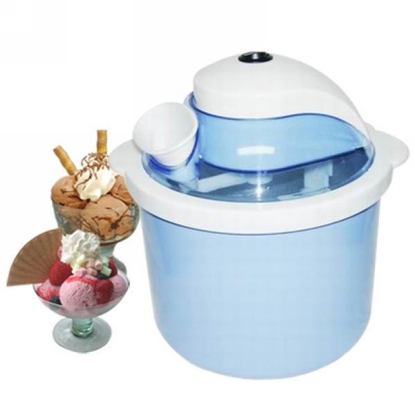 Мороженый аппарат On ho ha3501