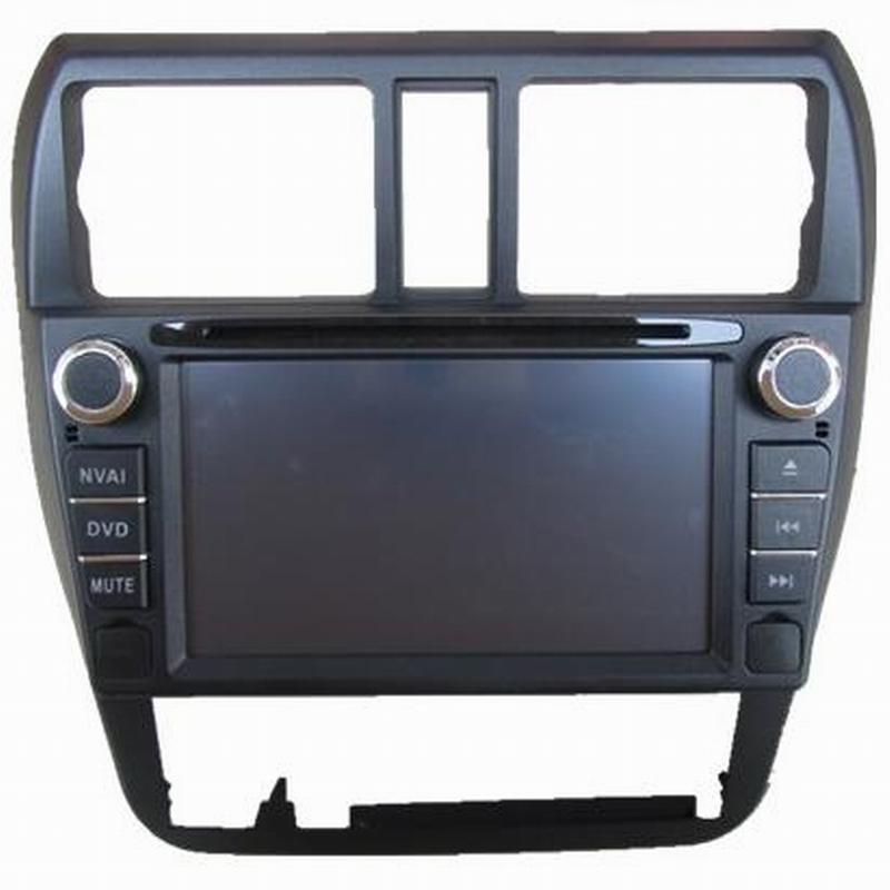 аудио-аксессуар Wuling rongguang славы Специальный интегрированный DVD навигации/навигации/Wuling навигации с Bluetooth 7 дюймовый экран/задний вид