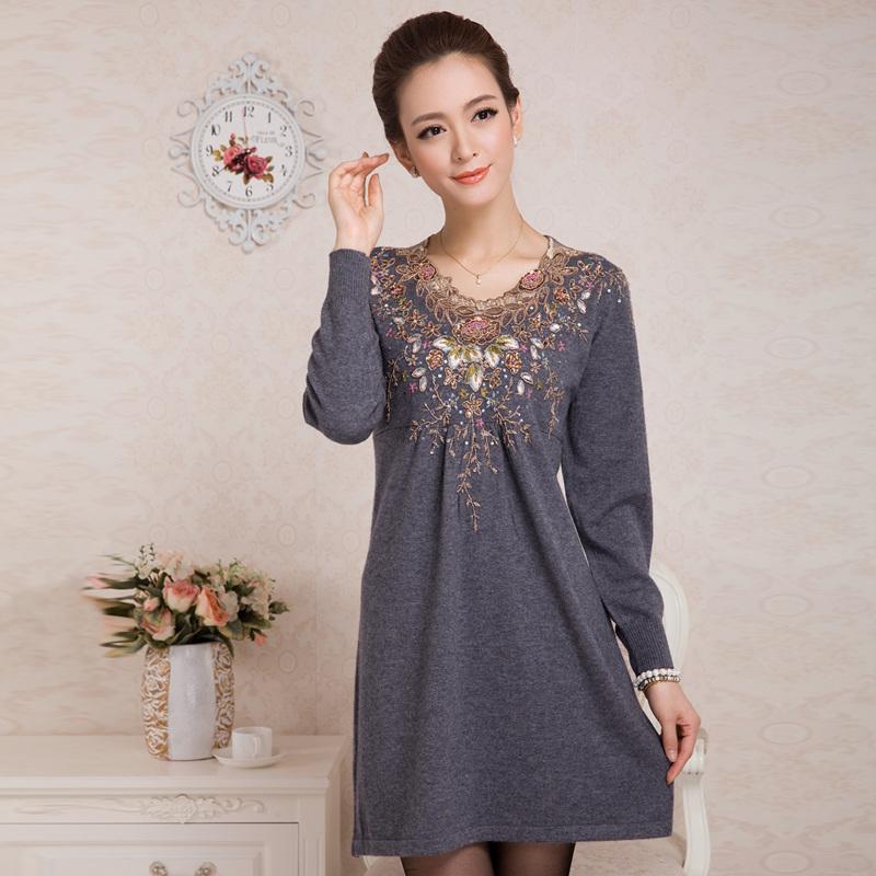 Женское платье P8632 2013