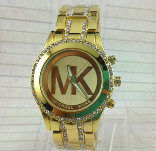 Часы MK MICHAEL KORS Watch