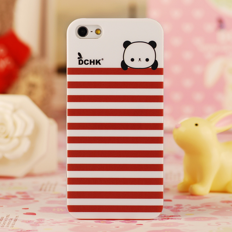 iphone5+iphone4s++cover+case