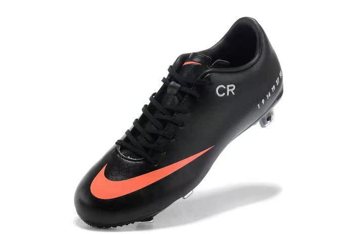 бутсы Nike 1107053/23 FG Mercurial Vapor IX CR FG Boots Мужские Другой материал Амортизация, Анти-скольжение, Износостойкая, Воздухопроницаемые, Поддержка, Баланс, Устойчивость к ударам, Лёгкость Искусственный газон, Мягкая поверхность