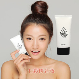 OTHER  3CE 40ml SPF40/50 1889