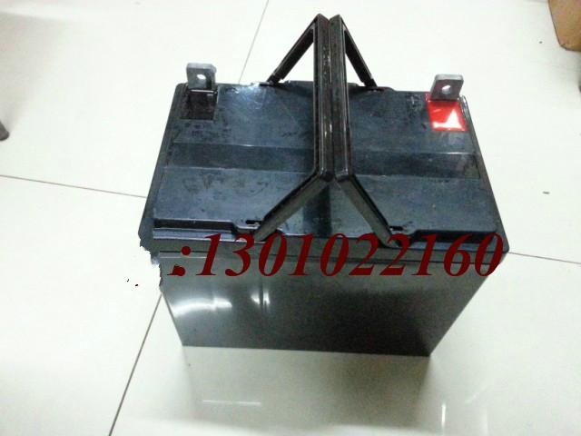 Аккумулятор фиксированный Its  EPS,UPS 85AH/12V