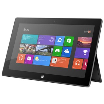 Планшет Microsoft  Surface RT 64G(