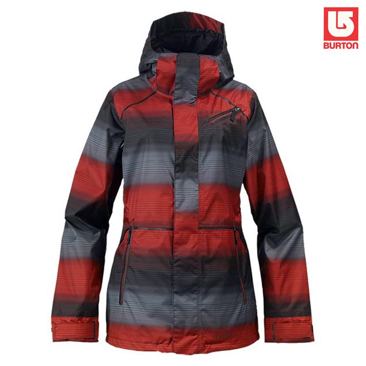 Лыжная одежда BURTON WB PROWESS JK BURTON