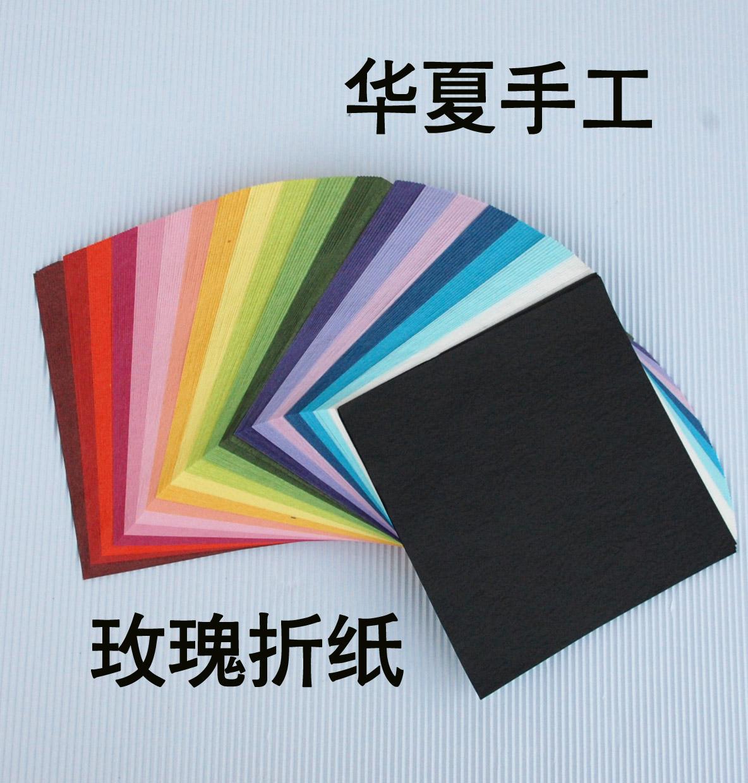 Материалы для изготоления искусственных цветов China handmade  15cm20