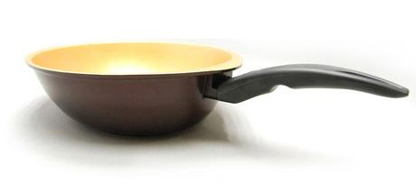 韩国直邮 德国名牌GIPFEL 99.9纯度黄金陶瓷不