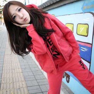 Одежда для отдыха Wen Bi children 2391 2013 для девушки