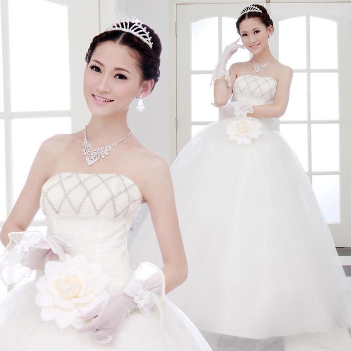 婚纱礼服新款,精品婚纱婚纱礼服,婚纱,韩式婚纱婚纱礼服新款2013