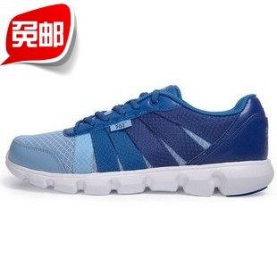 包邮 361-2013 spring and a genuine man integrated training shoes mesh breathable sneakers 571,314,449