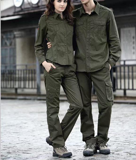 Купить Женская Одежда Милитари С Доставкой