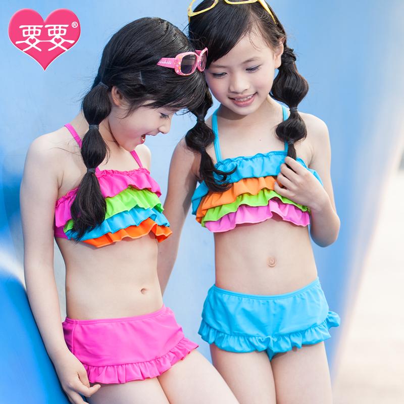 Детский купальник To want to yc13yz515 2013
