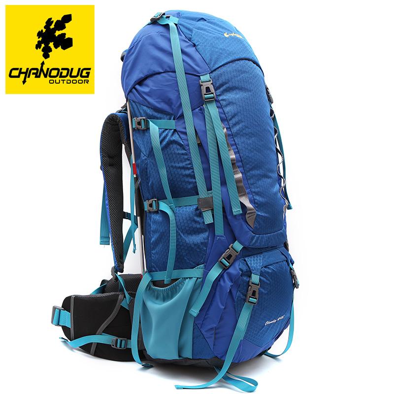 【chanodug 登山包/双肩背包】价格|参数|最新报价_包图片