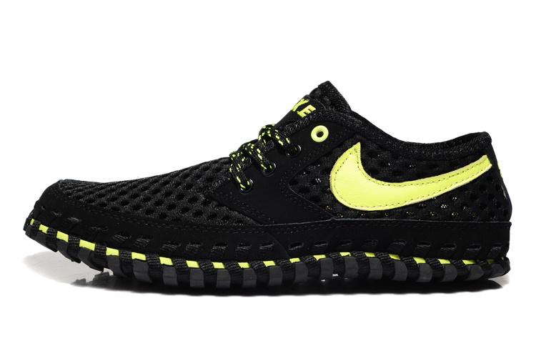 Цвет: Черный и желтый