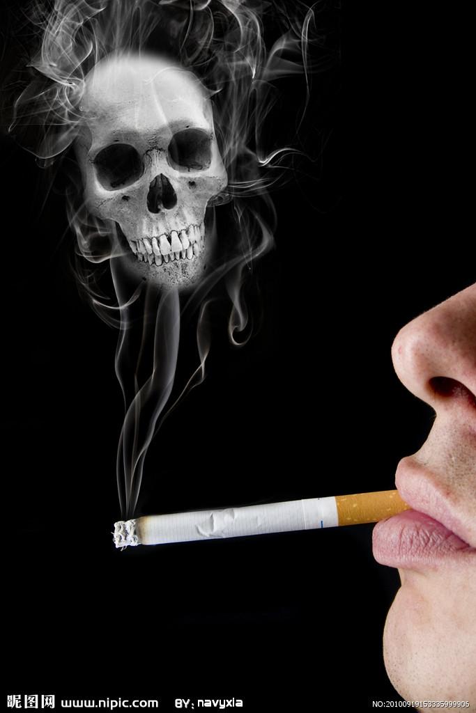 Очень хочу бросить курить таблетки табекс