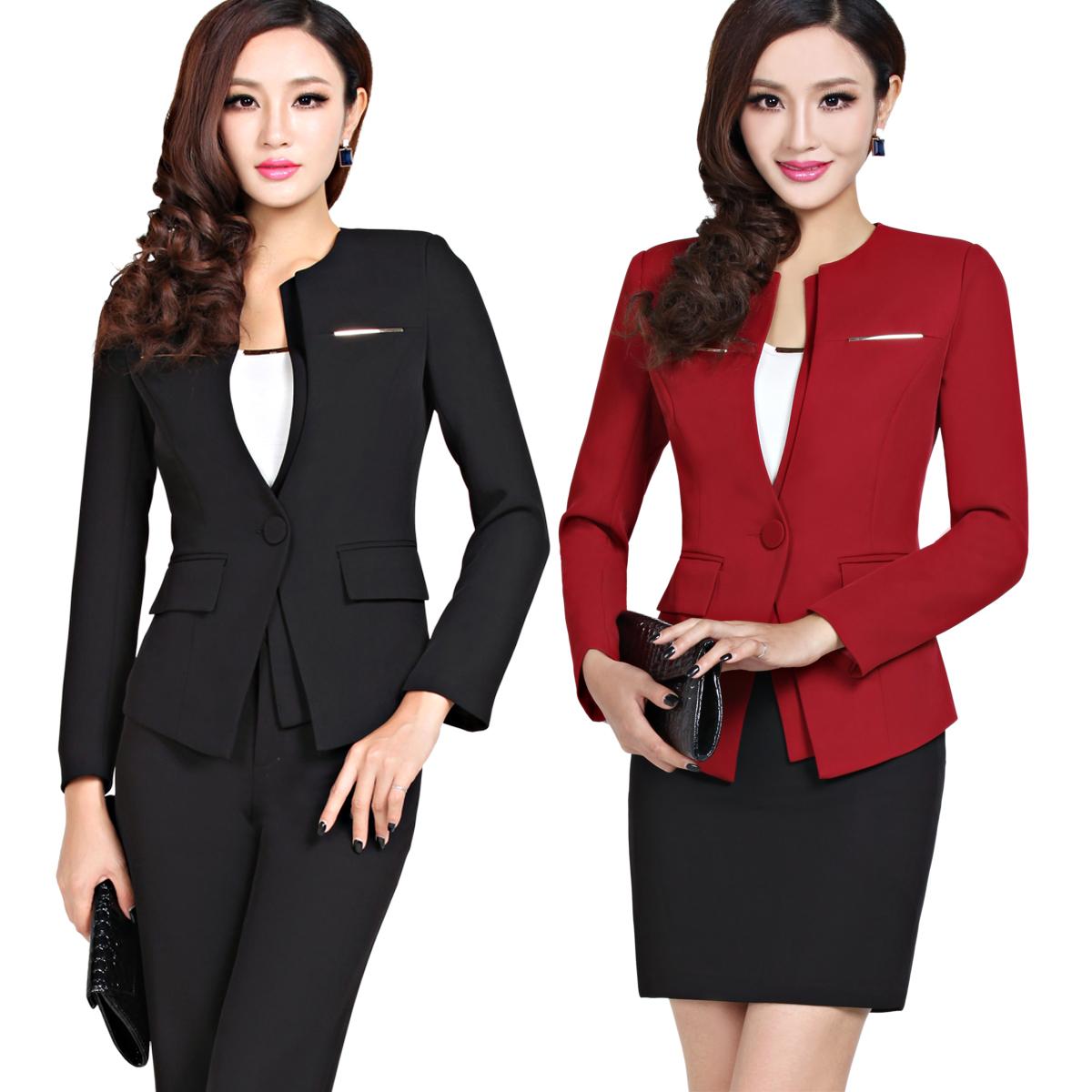 Офисная Одежда Для Женщин 2015 С Доставкой