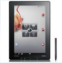 ThinkPad 183825 c (32 g) ThinkPad tablet computer with Wifi 10 inches