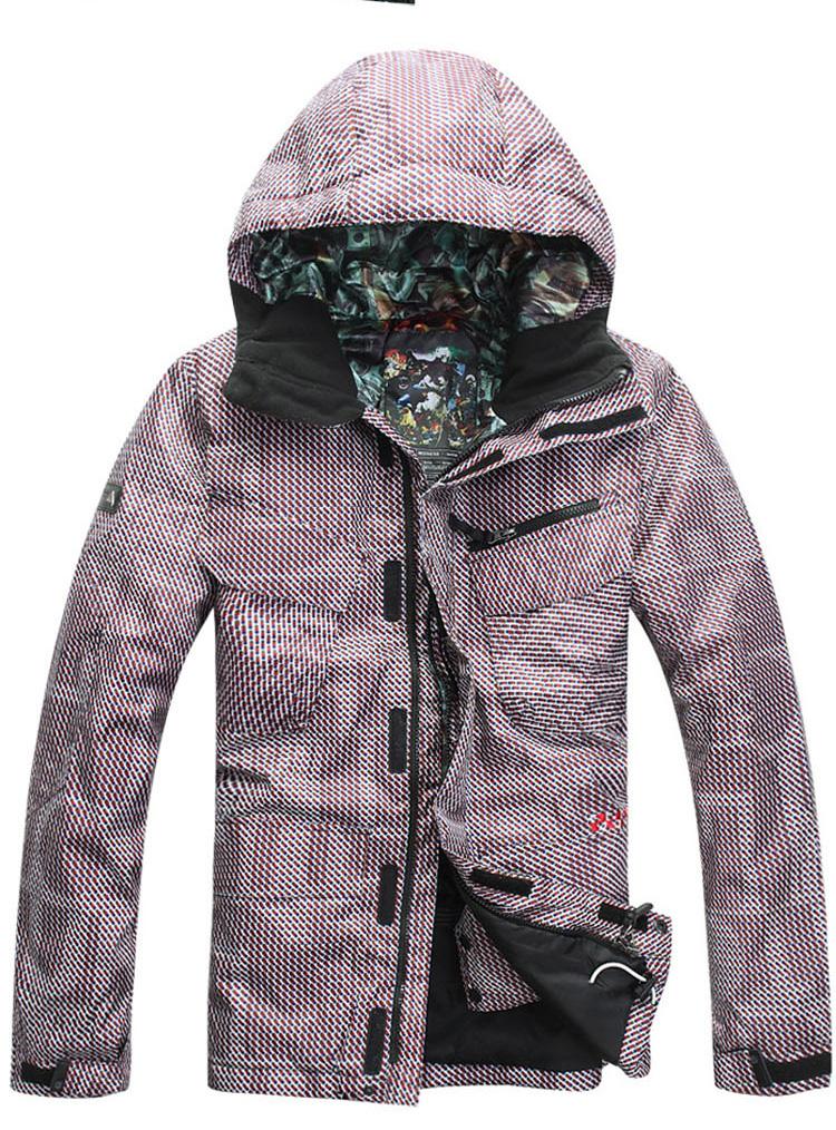 Лыжный брючный костюм B 2011 B Разные Китай 2011 Воздухопроницаемые, Водонепроницаемая, Удерживающая тепло, Износостойкая, Против ветра
