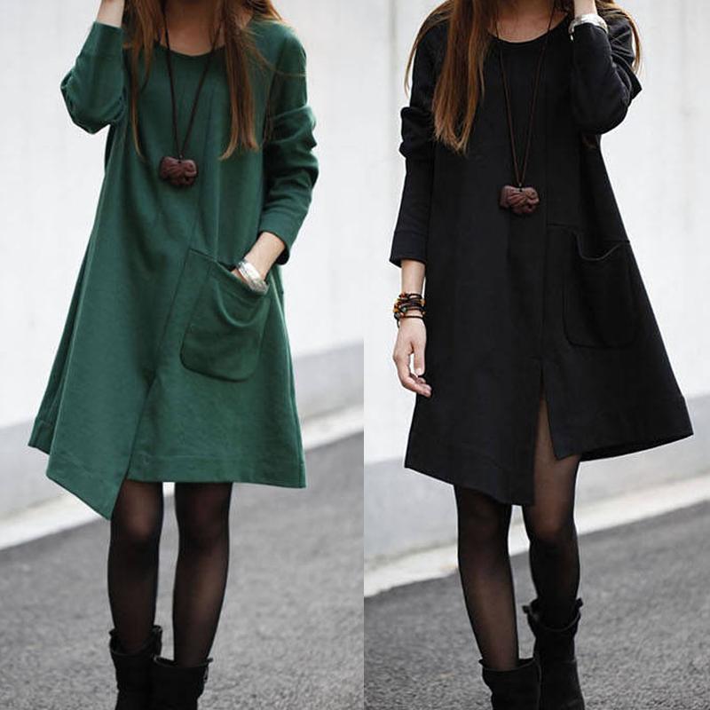 Женское платье Buchi Spirit 102/8359