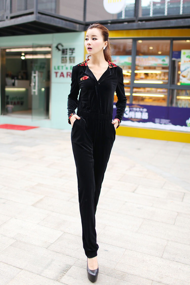 Женские брюки Fashion group 2013 Длинные брюки Костюм Осень 2013 Разное