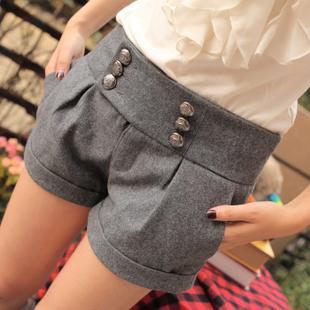 Женские брюки 6056 2013
