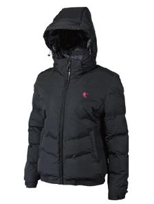 Спортивная куртка Jordan 2013 FJM4233623