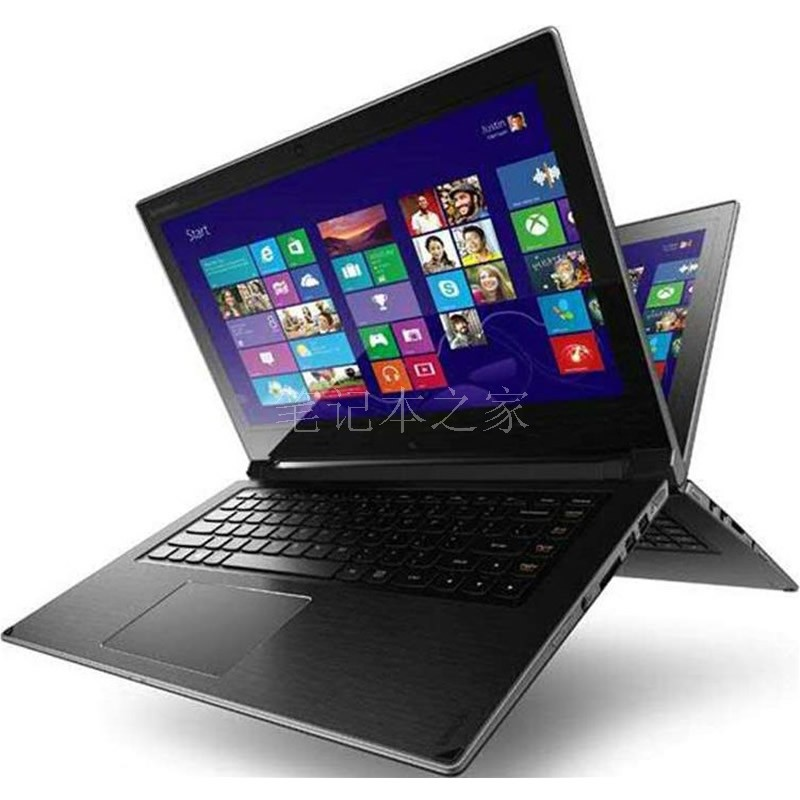 ноутбук Lenovo Flex15AT Lenovo
