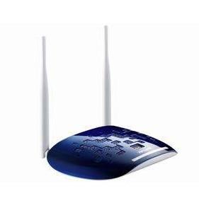 Беспроводной маршрутизатор 3G TP /Link  TP