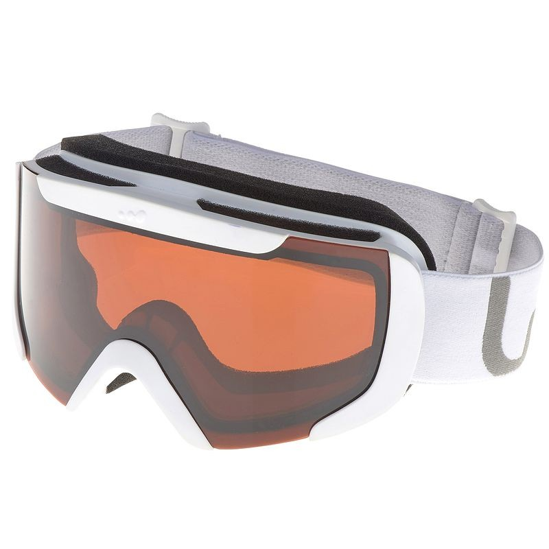 snow goggles for sale  snow otg s3