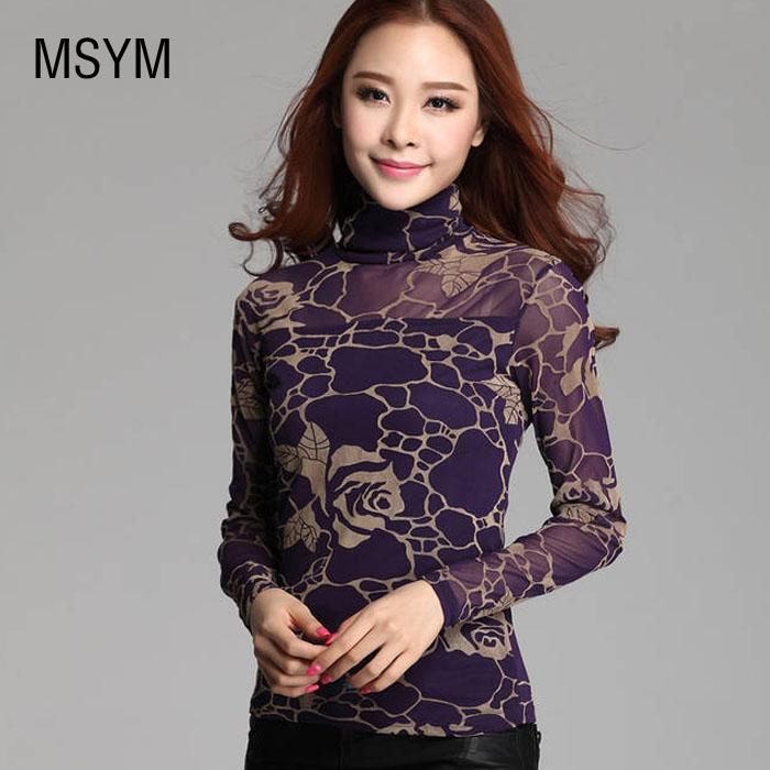 http://img02.taobaocdn.com/bao/uploaded/i2/17266029442258314/T1WxL_FeVXXXXXXXXX_!!0-item_pic.jpg