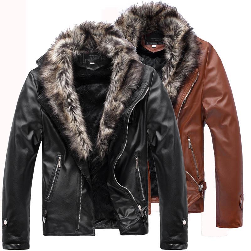 Купить Зимнюю Мужскую Кожаную Куртку В Могилеве