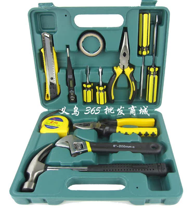 Набор инструментов   13