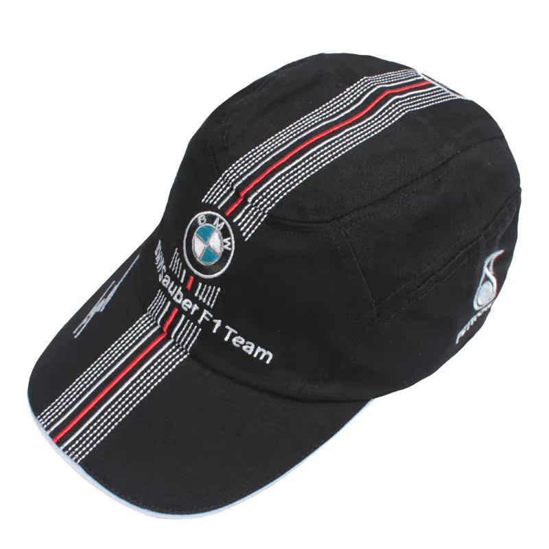 Головной убор BMW 600165 F1