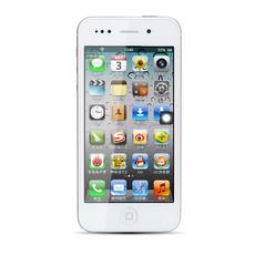 Мобильный телефон Utime U5 3G 500