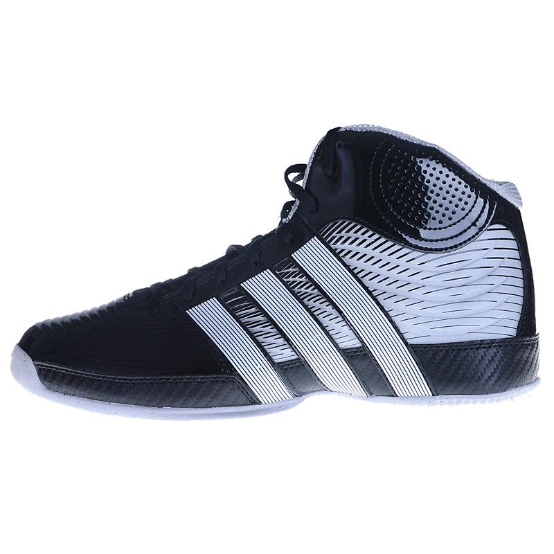 баскетбольные кроссовки Adidas 2013 G99102