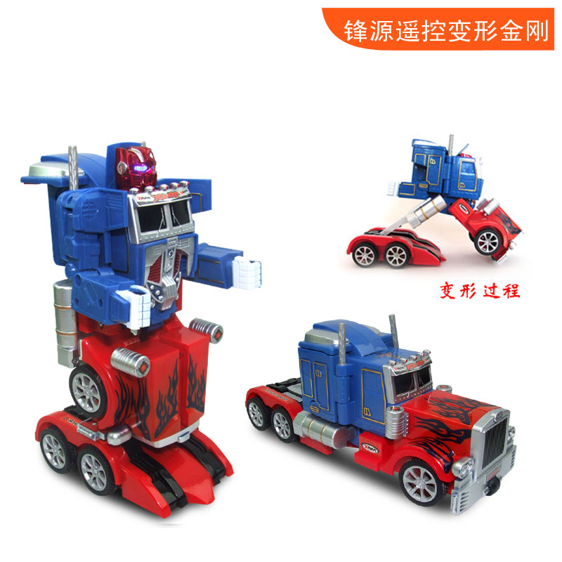 Трансформер Fengyuan 28128