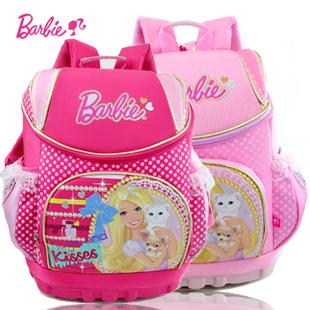Ранец Barbie  A270280