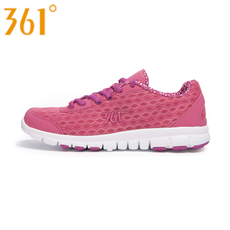 361-authentic new women in spring 2013 under leisure indoor Fitness sneaker shoes 581,314,430