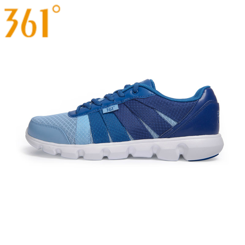 361-spring 2013 a genuine integrated training shoes mesh breathable men's sneakers new men 571,314,449