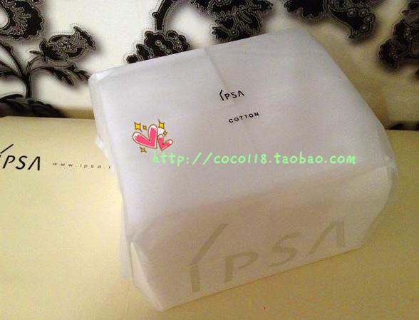 Косметические инструменты IPSA  120