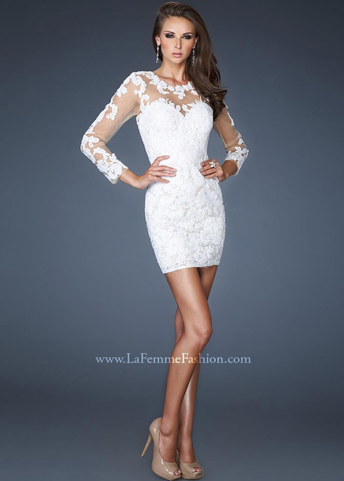 Вечерние платья Love ya wedding dresses AD/0028 2013 Love ya wedding dresses