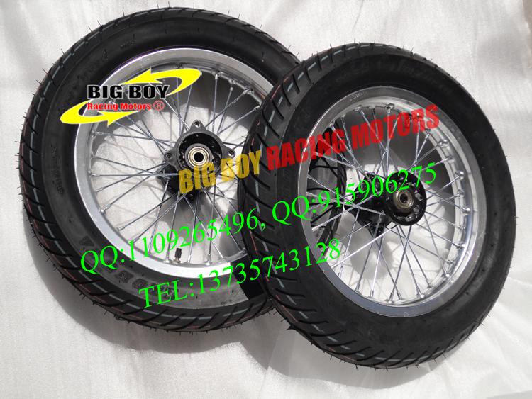 Шины для мотоциклов 14 1.85-14 Другой бренд
